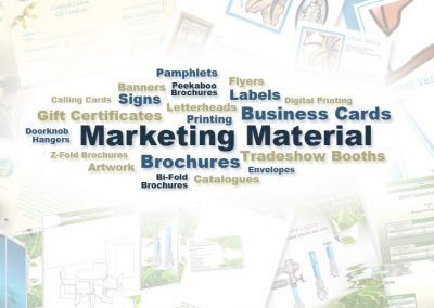 www.marketinganalytics.in.th